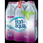 Bonaqua perlivá 1,5l