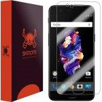 Ochranná fólie Skinomi OnePlus 5