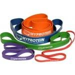 Myprotein Resistance Bands 32-79 kg