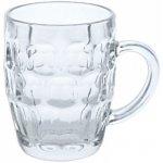 Orion Beer pivní sklenice 0,5l