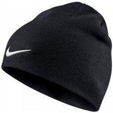 Nike TEAM PERFORMANCE BEANIE 646406-010