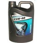 Mogul Extreme 15W-40, 4 l