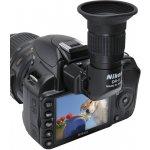 Nikon DR-6