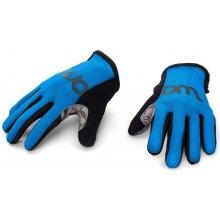 Dětské rukavice od 300 do 600 Kč - Heureka.cz f4ed63c97b