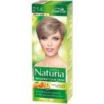 Joanna Naturia Color 214 popelavá
