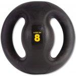 Century Medicine Ball s madly 3.6 kg