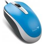 Genius DX-120 31010105108