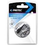 Pretec i-Disk BulletProof 32GB PC2B32G