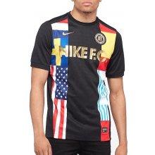 Nike NK FC TOP JSY 886872-011