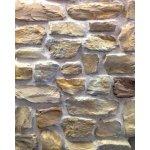 Kamenný obklad WILDSTONE Limestone Opuka 50 x 27 cm
