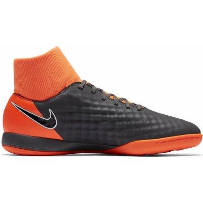 Nike Magista Obrax 2 Academy DF IC