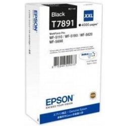 Epson T7891 - originální
