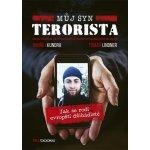 Můj syn terorista - Ondřej Kundra