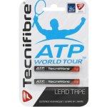 Tecnifibre ATP Balancer