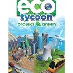 Eco Tycoon