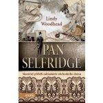 Pan Selfridge - Lindy Woodhead