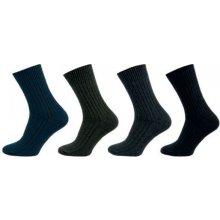 fbcff67ae40 Pánské ponožky 31-32 (46-48) - Heureka.cz