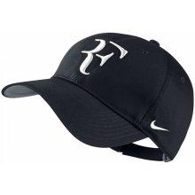 Nike RF Hybrid černá