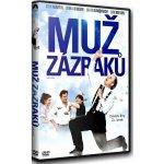 muž zázraků DVD