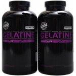 Prom in Gelatine + Coral calcium 720 cps.