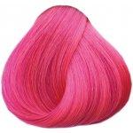 Black Glam Colors Růžová žvýkačka 100 ml