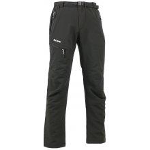 ALTISPORT pánské outdoorové kalhoty PIGIN ALMW16031 černé
