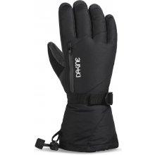 Zimní rukavice od 1 000 do 2 000 Kč - Heureka.cz 0118d49ee1