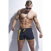 Alpha Male Curso dark