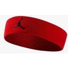 Nike Čelenka Jordan Headband