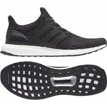 Adidas Performance UltraBOOST Černá 7adb920d13