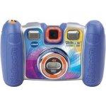 Kidizoom Twist Plus dětský fotoaparát 2013 modrý