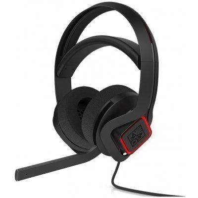 HP OMEN by HP Mindframe Headset