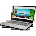 Lenovo IdeaPad 720 81BD000JCK