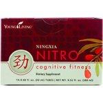 NingXia Nitro 14x20 ml