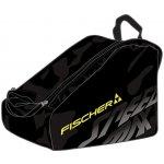 Fischer Nordic Speedmax 2017/2018