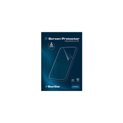 Ochranná fólie na display LG P500 Optimus One