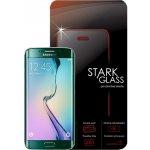 HDX fólie StarkGlass - Samsung Galaxy S7 EDGE