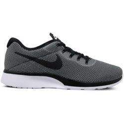 3ca68df1323 Nike Tanjun Racer Pánské Boty Tenisky 921669-101 alternativy ...