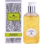Etro Sandalo Perfumed sprchový gel 250 ml