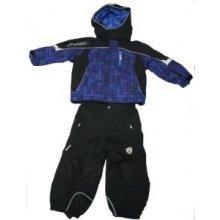 Icepeak IIRO 2003488 JR