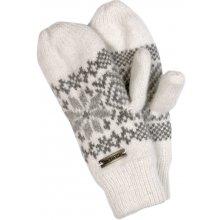 ce7706cdc17 Zimní rukavice Norwear - Heureka.cz