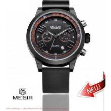 Megir 2001
