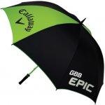 Callaway GBB Epic golfový deštník
