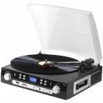 Technaxx MusicMan BT-X1 (380x)