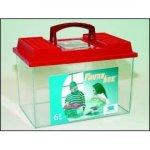 SAVIC Fauna box 6l