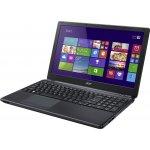 Acer Aspire E1-510 NX.MGREC.004