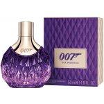 James Bond 007 III parfémovaná voda dámská 50 ml