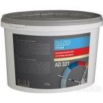 RAKO System AD 321 R2T mrazuvzdorné epoxidové lepidlo 5 kg