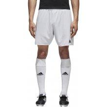 Adidas Parma 16 bez podšívky Bílé černé