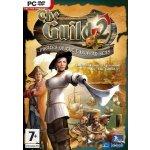 Guild 2 Pirates of the European Seas